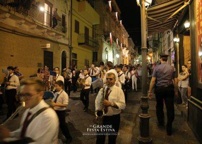 processione51
