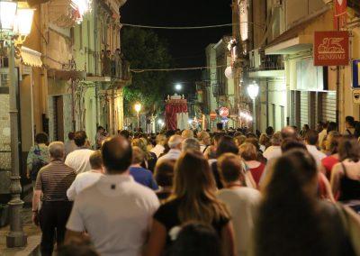processione53