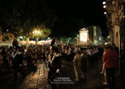 processione55
