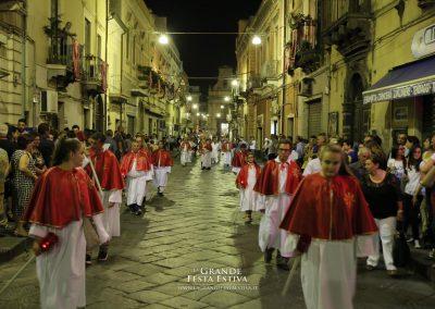 processione57