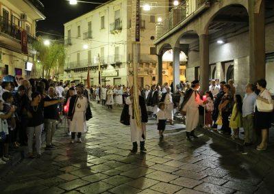 processione59