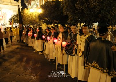 processione61