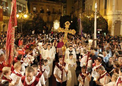 processione67