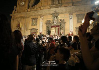processione85