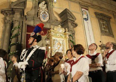 processione92