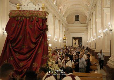 processione94