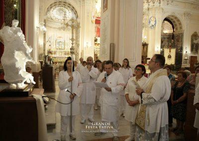 via-crucis-della-misericordia2