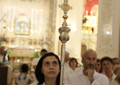 via-crucis-della-misericordia4
