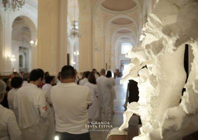 via-crucis-della-misericordia6